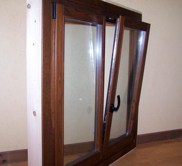 Climatac productos cerramientos de exterior ventanas for Ventanas de aluminio oscilobatientes