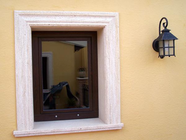 Climatac productos cerramientos de exterior ventanas - Condensacion en las ventanas ...